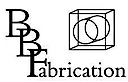 BB Plastic Fabrication's Company logo