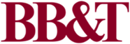 BB&T's Company logo
