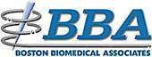 BBA's Company logo