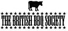 BBBQS's Company logo