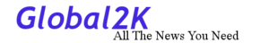 Global2K's Company logo