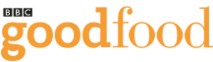 BBC Good Food's Company logo