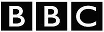 BBC's Company logo