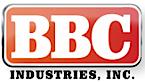Bbcind's Company logo