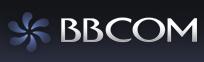 Bbcominc's Company logo