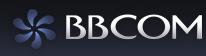 Backbone Communications Inc.'s Company logo