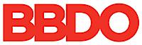 BBDO's Company logo