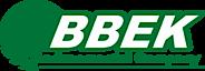 Bbek Environmental Company's Company logo