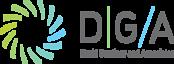 Dgardiner's Company logo