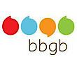 bbgb's Company logo