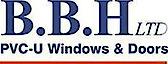 BBH 's Company logo