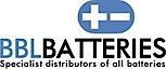 Exeterbatterycentre's Company logo