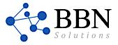 BBN Networks's Company logo