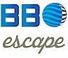 BBOescape's Company logo