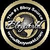 Bboyworld's Company logo