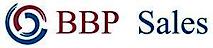 BBP Sales's Company logo