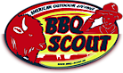 Bbq Scout's Company logo