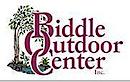 Biddleoutdoorcenter's Company logo