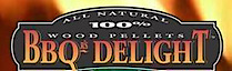 BBQrs Delight's Company logo