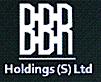 BBR Holdings's Company logo