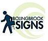 BBSNP's Company logo