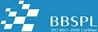 BBSPL's Company logo