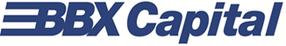 BBX Capital's Company logo