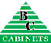 Cabinet Plus's Competitor - Bc Cabinets logo