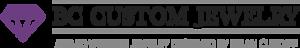 Bc Custom Jewelry's Company logo