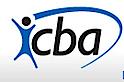 BCA's Company logo