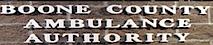 Thebcaa's Company logo