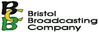 Bristolbroadcasting's Company logo