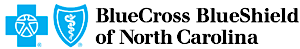 Blue Cross NC's Company logo