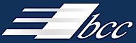 Benefit Coordinators Coporation's Company logo