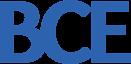 BCE's Company logo