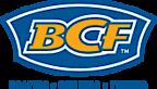 BCF Australia's Company logo