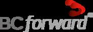 BCforward's Company logo