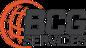 Hayward Baker's Competitor - BCG Services logo