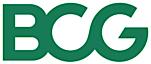 BCG's Company logo