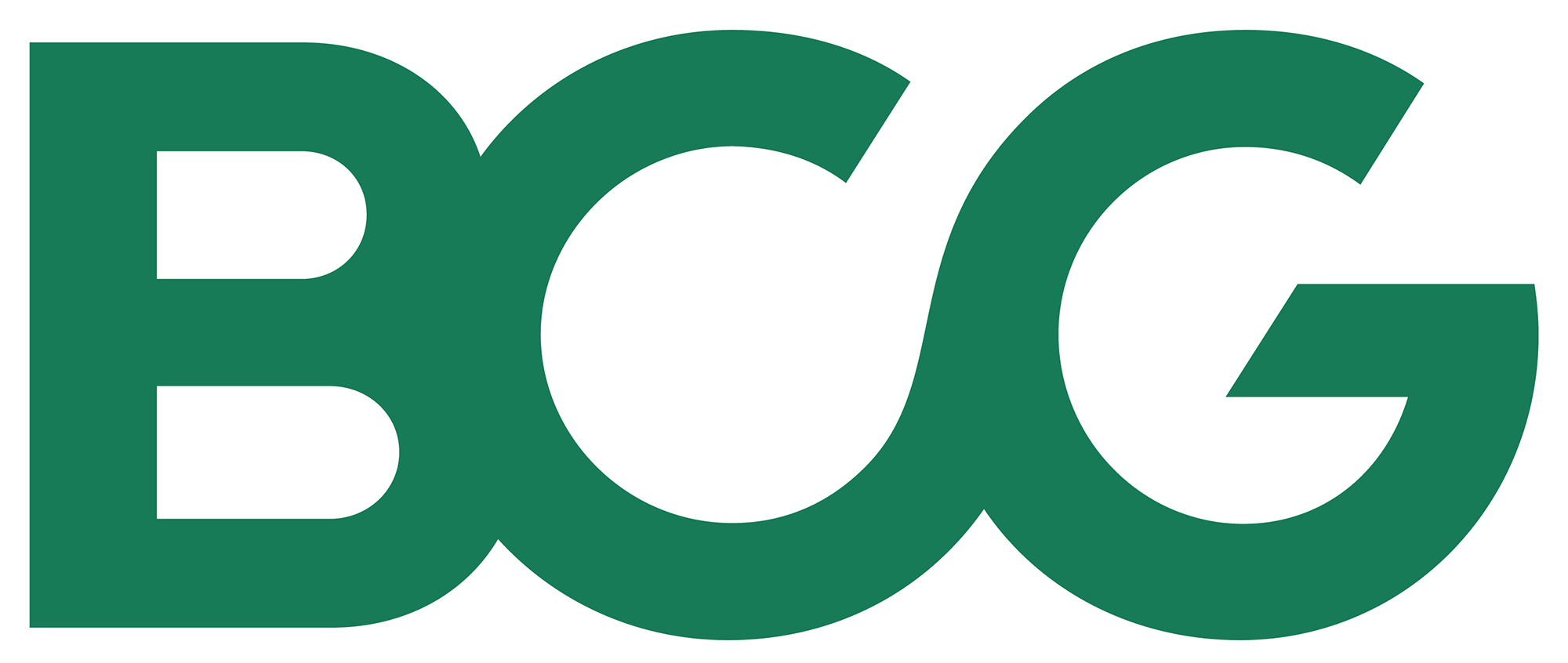 BCG Competitors, Revenue and Employees - Owler Company Profile