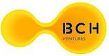 BCH's Company logo