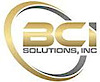 BCI Solutions's Company logo