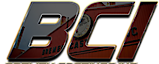 Bremencastings's Company logo
