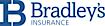 LMS Prolink's Competitor - Bradley's Insurance logo
