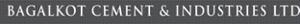 Bagalkotcement's Company logo