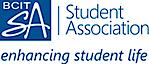Bcit Student Association Bcit Student Association's Company logo