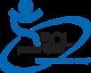 Bcl Premier Sports's Company logo