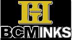 BCM Inks's Company logo
