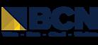 BCN's Company logo