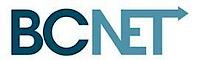 BCNET's Company logo